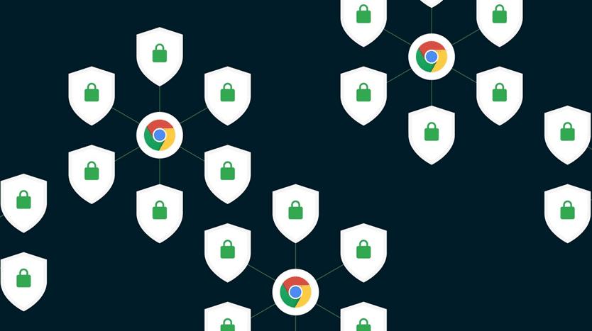 Google Chrome 68 : tous les sites HTTP seront marqués « Non sécurisé » !