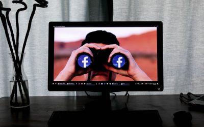 Campus : la nouvelle fonctionnalité de Facebook dédiée aux étudiants